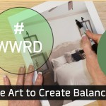 BEDROOM Decorating Ideas | #WWRD 2