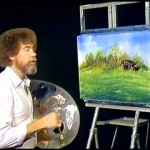 Bob Ross – Meadow Stream (Season 5 Episode 13)