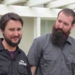 #Brewing with Wil Wheaton on Brewing TV – Part 1