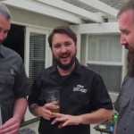 #Brewing with Wil Wheaton on Brewing TV – Part 2