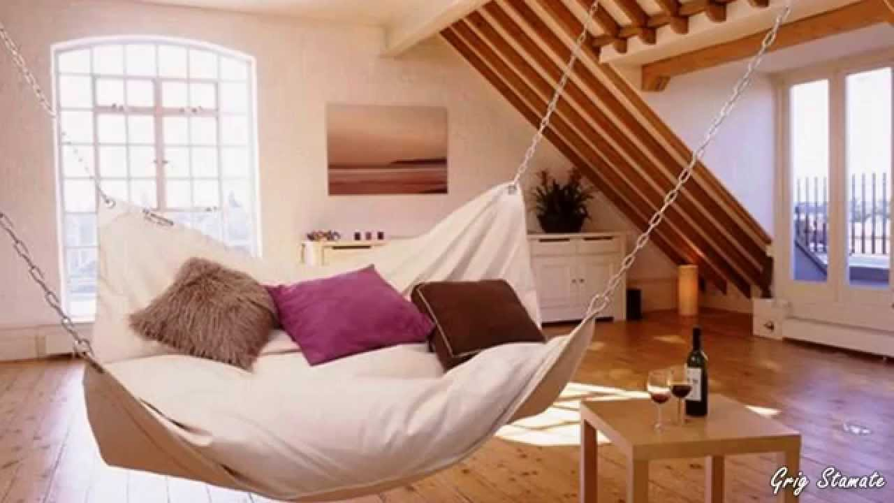 Cool Ideas that Will Make Your Home Awesome   diy.fyi