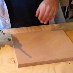 DIY Hacks – 8 Money Saving Handyman and Woodworking Hacks