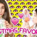 Favoritos de Navidad | Christmas favorites – Fashion Diaries