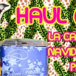 HAUL: Pepper y su caja navideña – Fashion Diaries