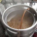 Hefeweizen Home #Brew Session (Part 4 of 4)