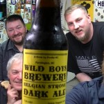 Home Brew Review 45