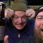 Home Brew Review 48