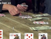 How To Count Cards & Beat The Casino!