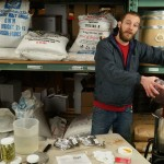 The #Beginner's Guide to Making Home #Brew