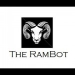 The Greatest Trade Entry Signal Ever. RamBot is live at DayTradingRadio.com