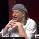 Trading Oil Futures & Mexican Peso Futures | Closing the Gap: Futures Edition
