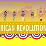Who Won the American #Revolution?: Crash Course US #History #7