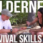 #Wilderness #Survival Skills Pt 4/4: Gear, Rescue, and Survival Discussion