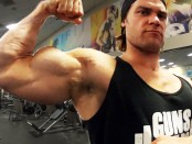3 Easy Tips for Building Bigger Better Biceps Quickly