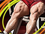 Boost Testosterone Levels with Leg Lifts