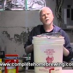 How to Add Hops to Homebrew