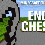 Minecraft Tutorials: Ender Chests