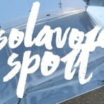 Off Grid Cooking w/ Solavore Sport Solar Oven