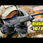 Ruger 10/22  or Henry AR 7 Survival .22 – Which Do You Need?