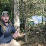 Survival Quick Tip: Natural Tinder and Cordage