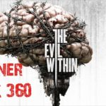 The Evil Within : Trainer for the Xbox 360 With Download Link